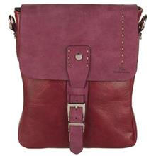 Mashad Leather P946 Shoulder Bag For Women