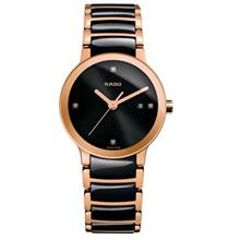 Rado 111.0555.3.071 Watch For Women