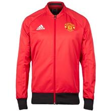 Adidas Manchester United Jacket For Men