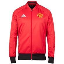 کاپشن مردانه آدیداس مدل Manchester United