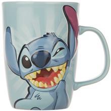 Disney Stage Mug