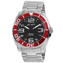 Jetset J29004-282 Watch For Men