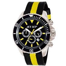 Jetset J21203-20 Watch For Men