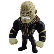 Jada Killer Croc M 22 Figure