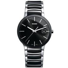 Rado 115.0934.3.016 Watch For Men