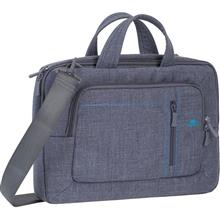 Laptop Bag RivaCase 7520 Bag For 13.3 Inch