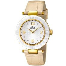 Lotus L15912/E Watch For Women