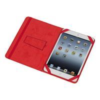 Tablet Bag RivaCase 3204