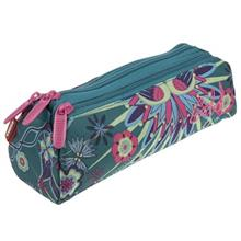 Gabol Cisne Design 5 Pencil Case