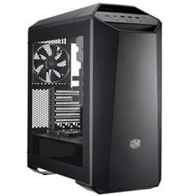 Cooler Master MasterCase Maker 5 Computer Case