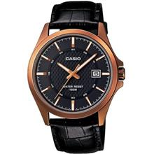 Casio MTP-1376RL-1AVDF Watch For Men