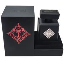 عطر زنانه اینیتیو پرفیومز پرایوز ادیکتیو ویبریشن Initio Parfums Prives Addictive Vibration for women