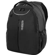 American Tourister CITI-PRO CT09 Backpack For 15.4 Inch Laptop