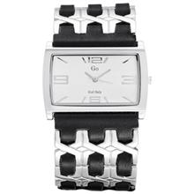 GO 694473 Watch For Women