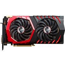 MSI GeForce GTX 1070 GAMING X 8G Graphic Card