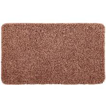 Farsh Maryam Long Lint Large Door Mat