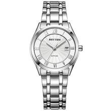 Rhythm P1208S-01 Watch For Women