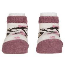 Yumese 3630PW Socks