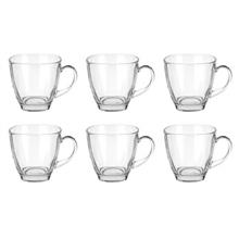 Blink Max KTZB47 Cup - Pack Of 6