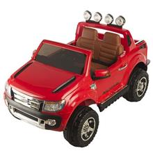Flamingo Ford Ranger Ride On Toys Car