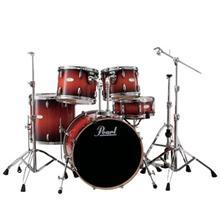 Pearl VML925S VolcanoBurst Set Drums
