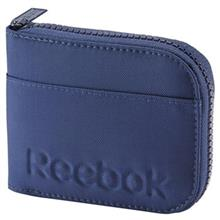 Reebok LE U Travel Wallet