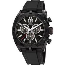 Jaguar J655/2 Watch For Men
