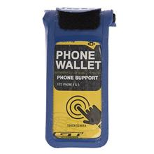 GT Traffic Phone Wallet
