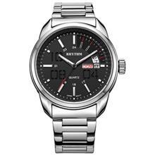 Rhythm G1307S-02 Watch For Men