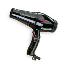 سشوار توربو پاور TURBO POWER Twinturbo 2800 Coldmatic Hair Dryer 314