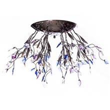 Cheshmeh Noor 5051/12 Ceiling Chandelier