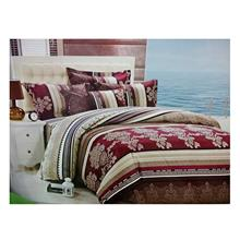 Winky A200 2Persons 6 Pieces Bedsheet