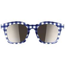 فریم عینک آفتابی سواچ مدل SEF02SPW006 بدون دسته