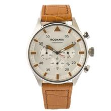Rodania R.2616823 Watch For Men