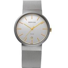 Bering 11029-004 Watch For Women