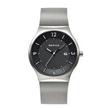 Bering 14440-002 Watch For Men
