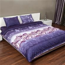 Ramesh 1546 Sleep Set - 1 Person 3 Pieces