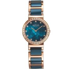 Bering 10729-767 Watch For Women