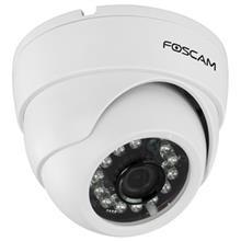 Foscam FI9851P Network Camera