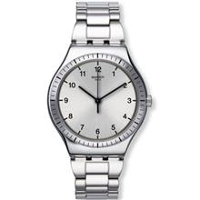 Swatch YWS100G Watch for Men