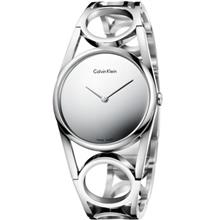 Calvin Klein K5U2S148 Watch For Women