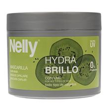 Nelly Hydra Brillo Hair Mask 300ml