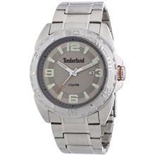Timberland TBL13850JS-61M Watch For Men