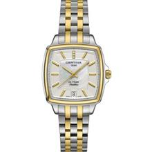 Certina C028.310.22.116.00 Watch For Women