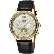 Cover Co114.PL2LBK/SW Watch For Women