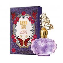 عطر زنانه آنا سویی لا وی دبوئم Anna Sui La Vie de Boheme