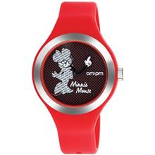 AM:PM DP155-U354 Watch for Children