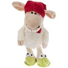 عروسک گوسفند پوليشي سايز 3