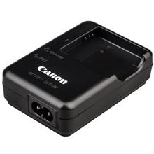 Canon CB-2LAC Camera Battery Charger