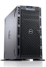 DELL PowerEdge T320-E-G12 32GB Server